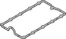 Audi A6 4F5 C6 4F2 A4 Estate Saloon - Elring Rocker Cover Gasket Vehicle Parts