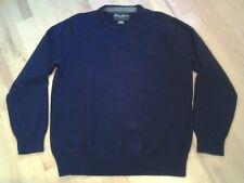 Eddie Bauer Crewneck 100% Cotton Sweaters for Men | eBay