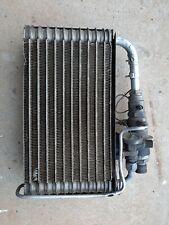 Hq Hj Hx Hz Holden Air Conditioning core heater premier statesman