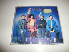 QUEEN - Headlong CD Single CDQUEEN18