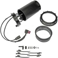 12-16 6.6L GM Chevrolet Duramax LML LGH Diesel Exhaust Fluid DEF Heater (2266)