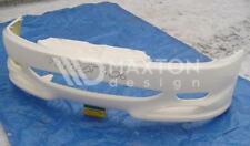 BODY KIT PARAURTI ANTERIORE PEUGEOT 406 COUPE