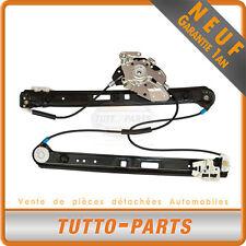 Meccanismo Alzacristalli Anteriore Destro BMW E46 51330018130 51337020660