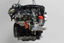 CUL CULA CULB CULC Motor 2.0 TSI Beetle Q3 Golf Cabrio Scirocco NEU 06K100034KX