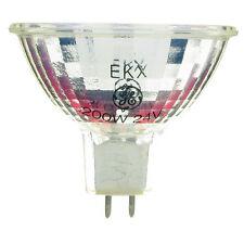 More details for ekx 24v 200w gx5.3 ge 36899 projector bulb lamp ekx uk stock