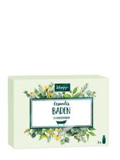 Kneipp Gesundes Baden Badeöl Geschenkpackung