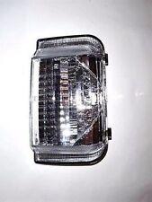 clignotant rétroviseur extérieur Miroir clignotant à Droit FIAT DUCATO ( 2006- )