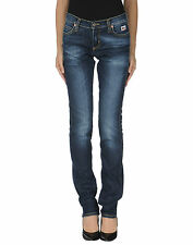 "ROY ROGER'S Jeans donna "" Monte "" in PROMOZIONE"