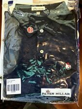 New listing Peter Millar Scotty Cameron