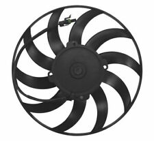 Universal Parts SPAL High Performance Cooling Fans Z4013