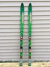 Rossignol Mountain Dew