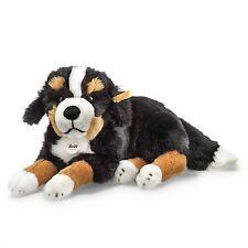 Steiff 079528 Sigi Berner Sennenhund 45cm