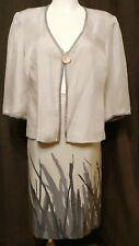 04110fb7d311bc Tailleurs jupes pour femme taille 44   Achetez sur eBay