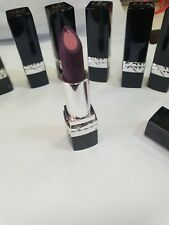Dior lipstick rouge Double Rouge lip treatment couture shade 992 poison purple