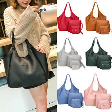 Markenlose Taschen für Damen   eBay