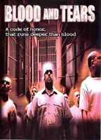 Blood and Tears (DVD 2008)