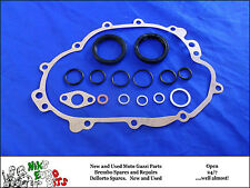 MOTO GUZZI   850 / 1000   5 SPEED GEARBOX   GASKET, OIL SEAL and 'O' RING SET