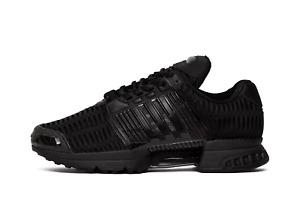 adidas Climacool 1 Sneakers for Men for Sale   Authenticity ...