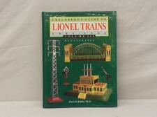 Greenberg's Guide to Lionel Trains - 1901-1942-Accessories