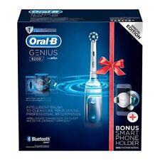 Cepillo dental Braun Cross Smartholder Pack8200