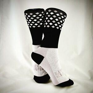 Little Giant Apparel - Believe Socks