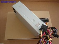 NEW 350W FPS Sparkle FSP200-50PL-B FSP250-50PLA2 POWER SUPPLY REPLACE CN35