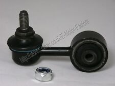 BMW 3 SERIES / Z3  FRONT ANTI ROLL BAR STABILISER LINK