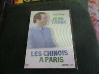 "DVD NEUF ""LES CHINOIS A PARIS"" Jean YANNE, Nicole CALFAN, Michel SERRAULT"