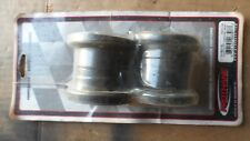 1980-81-82 GM CORVETTE DIFFERENTIAL CARRIER MOUNT BUSHINGS
