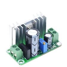 Spannungsregler AC/DC In 5-35V AC Out 1,25-30V DC 1A einstellbar regelbar S962