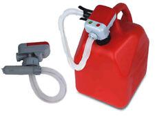 Terapump TRFA01 Fuel Transfer Pump
