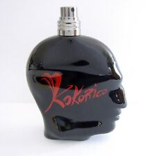 Jean Paul Gaultier Kokorico EDT Spray 50 Ml