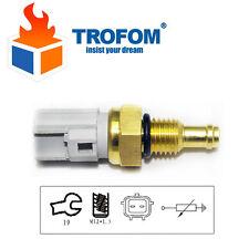 Coolant Temperature Sensor For FORD JAGUAR MAZDA VOLVO 4537712 3929104 1047284