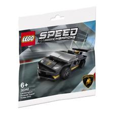 LEGO® Polybag - Auswahl - NEU - OVP
