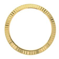 Piezas de recambio de relojería Rolex