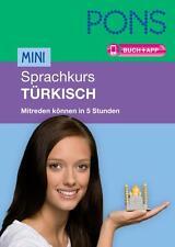 Türkische Bücher über Ausbildung & Erwachsenenbildung