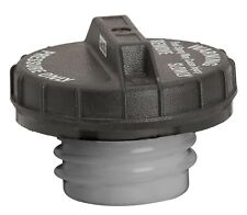 Stant 10827 Fuel Tank Cap - OE Equivalent Fuel Cap