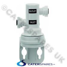 Fh02 Lincat Hot Water Boiler Filterflow Filter Top Head Holder Eb3F Eb4F Eb6F