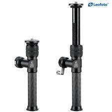 Leofoto GC-282C Outer geared center column Carbon Fiber for Tripod Camera