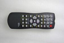 RAV22 WG70720 Remote Control For YAMAHA RX-V340 RX-V350 RX-V357 RX-V359 HTR5830