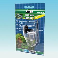 JBL Proflora Taifun P Nano (Réacteur) - Co2 Fertilisation Aquarium Diffuseur