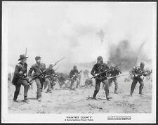 ~ Raintree County Original 1950s MGM Promo Photo Civil War