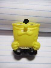 Mashems Spongebob Squarepants series 1 SpongeBob Square Pants w/Capsule