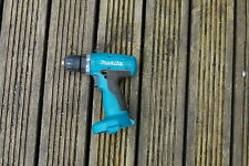 Makita Drill 8280D - Not Working