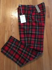 Skirts $109 Nwt Talbots Ladys Cotton Gingham Black And White Plaid Skirt Size 16p Making Things Convenient For Customers