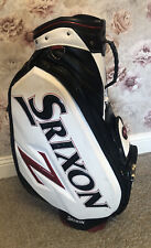 Srixon Z Series Tour Bag