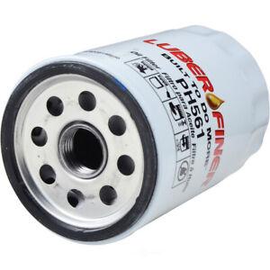 Engine Oil Filter Luber-Finer PH561