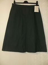 John Lewis Polyester Clothing (2-16 Years) for Girls
