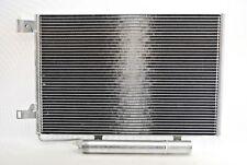 Klimakühler Kühler Klimaanlage Klimakondensator MERCEDES-BENZ A-KLASSE A 170
