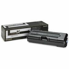 Original Kyocera Toner Cartridge TK-8705K Black New B